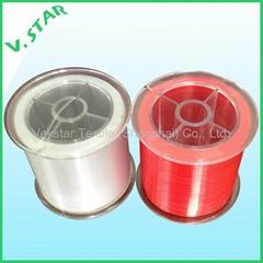 Nylon monofilament fishing line (Hot Product - 1*)