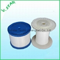 PES Monofilament for paper making