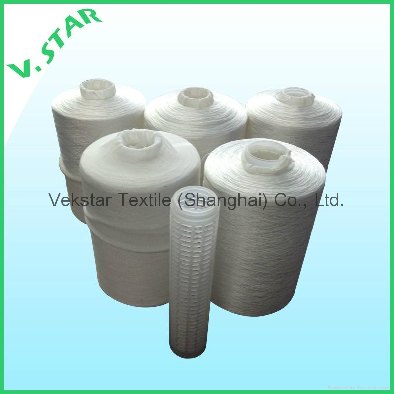 Polyamide (PA) Sewing Thread  1
