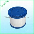 PES Monofilament for paper making industry 0.20mm to 1.2mm