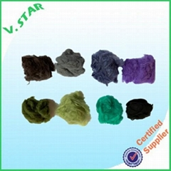Nylon Staple Fibre