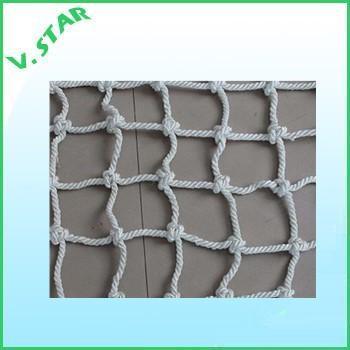 Nylon Multifilamemt Fishing Net