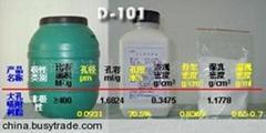 大孔吸附树脂D101/AB-8/NKA