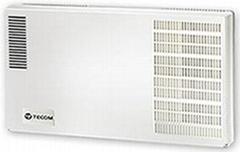 DX-1688 数位电话系统