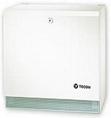 tecom DX-360 数位主机