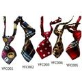 Pets Neckties