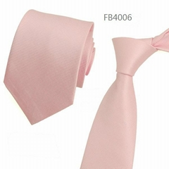 FB4 Polyester Neckties In Stock