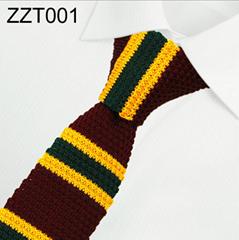 NEW Strip Patterns Knitt