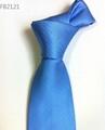 Solid Color Neckties ,Stripy Neckties,Poly Neckties