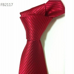 Solid Color Neckties ,St