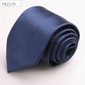Solid Color Neckties ,Stripy Neckties,Poly Neckties