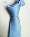 Check Patterns Neckties