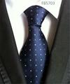 New Patterns Neckties , Polyester Neckties