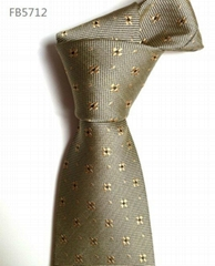 New Patterns Neckties ,