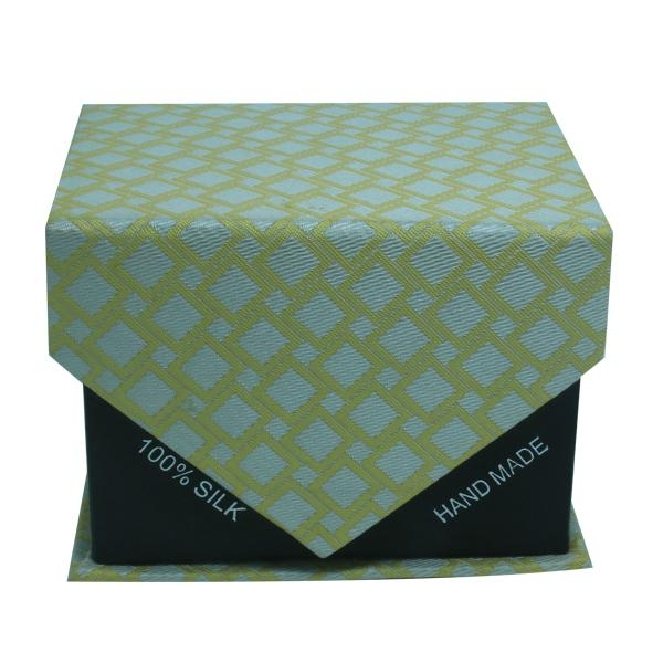 Neckties Packages 1