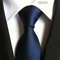 Other Patterns Solid Solor Neckties