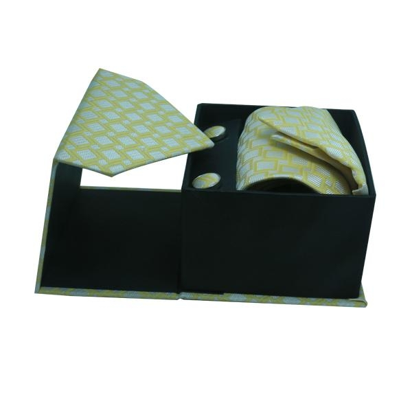 Neckties Packages 2