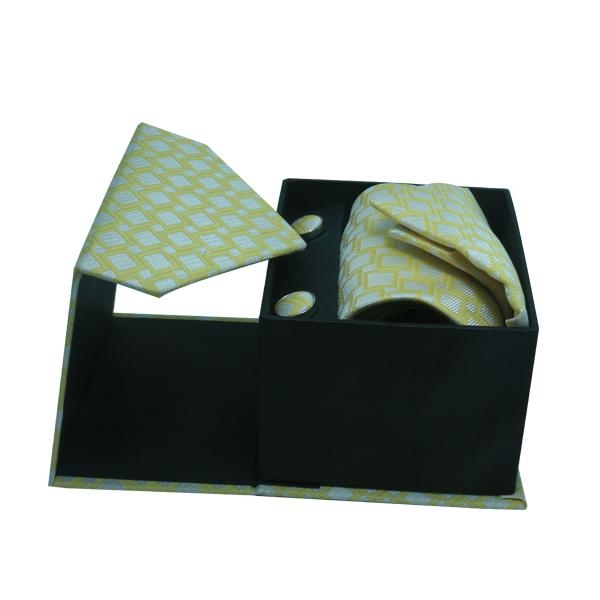 Neckties Packages 4