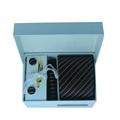 Neckties Packages