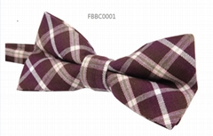 Cotton Bow Ties (Hot Product - 1*)