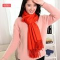 Imitation Cashmere Scarf,Imitation Cashmere Shawl,Hot sale Scarf