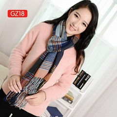 New Imitation Cashmere S