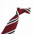 7-fold ties