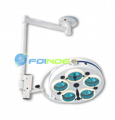 Apertured series operation lamp  LT05L(ceiling type)
