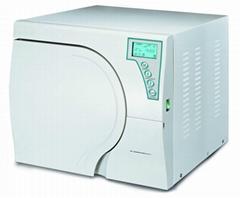 Dental Vacuum autoclave BTD17L/BTD23L