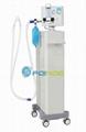Nitrous Oxide Sedation System 5000C