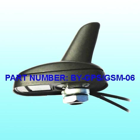 4886 also 5 in 1 Multi Band Antenna likewise Metal Pifa Antenna Gefn 102 together with Brand New Round Gps Wifi Gsm Antenna With Sma Plug Connector Cable 5m Rg174 2 further 5 in 1 Multi Band Antenna. on gps antenna polarization