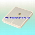 GPS Dielectric Antenna with Ce/Rhos/Reach Certification