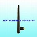 GSM天线