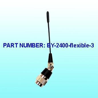 Wifi(2.4GHz)Antennas