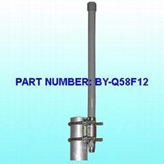 5GHz Antenna
