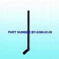 GSM天線