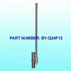 Wifi(2.4GHz)Antenna