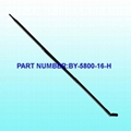 5GHz Antenna,10dbi gain