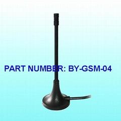 GSM  Antenna (Hot Product - 1*)