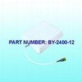 WIfi(2.4GHz)Patch Antenna
