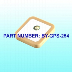 GPS Dielectric Antenna (Hot Product - 1*)