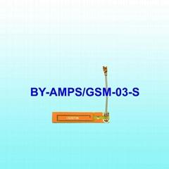 AMPS/GSM內置天線