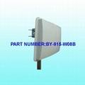 915MHz antenna