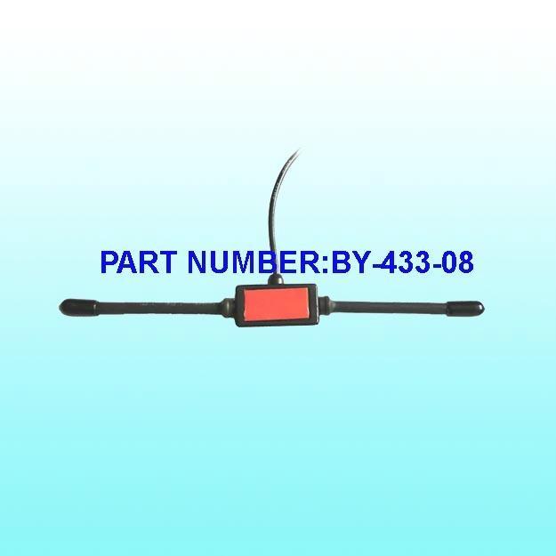 433MHz天線 1