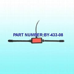 433MHz天線