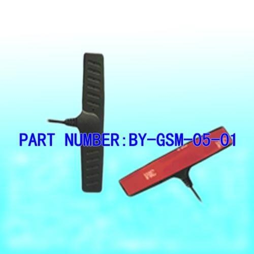 GSM貼片高增益天線 1