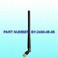 Wifi(2.4G)  Antenna