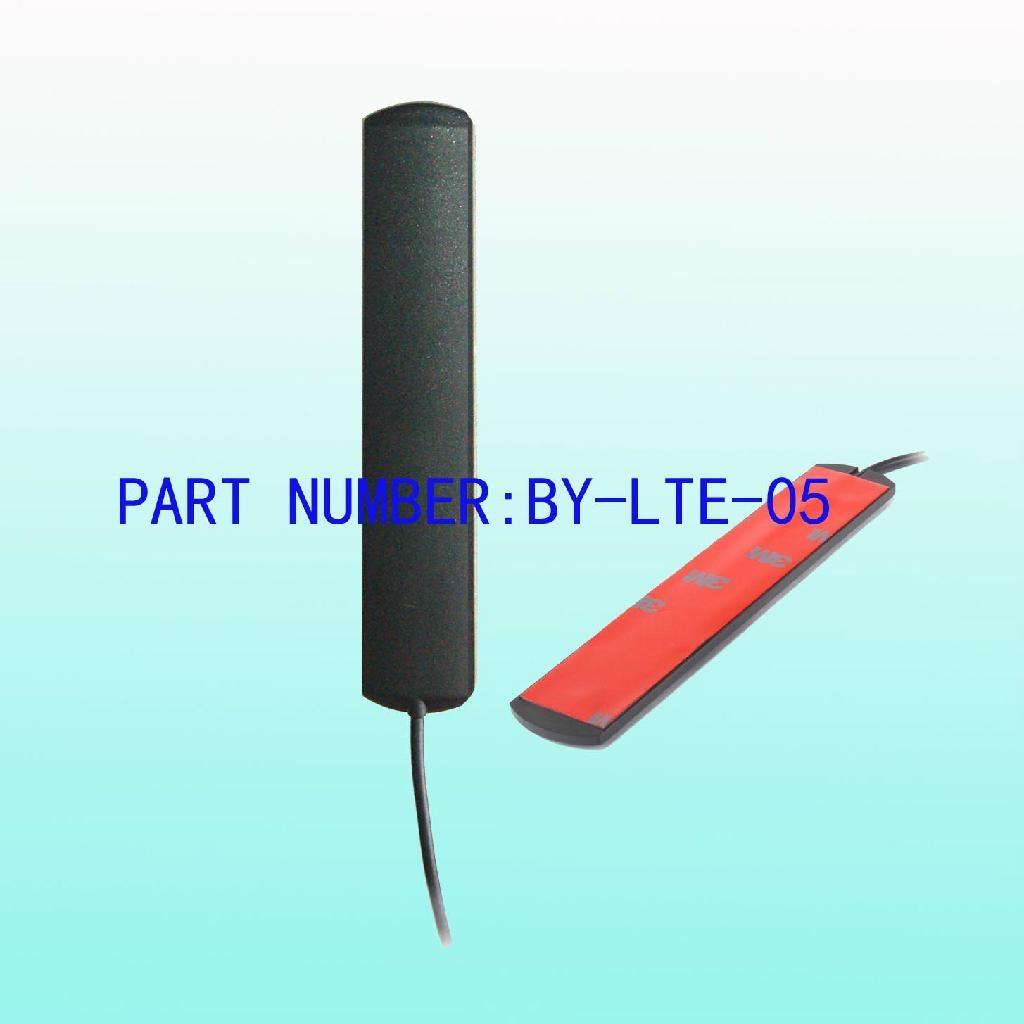 Lte/4G Adhesive Mount Antenna
