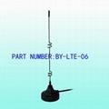 LTE/4G天线