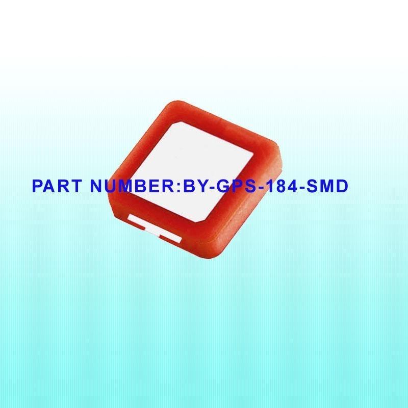 BY-GPS-184-SMD